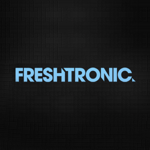 Freshtronic