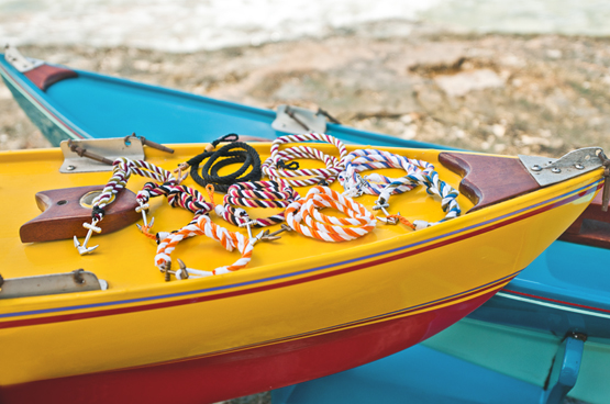 YDB LHV 2 555 Introducing, YACHTLIFE DOCKSIDE BRACELETS