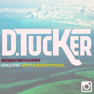 D. TUCKER Official_oldad_Insta_WEB