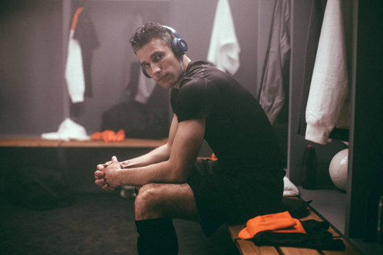 img 65661 Things To Know About The Beats by Dr. Dre World Cup Commercial
