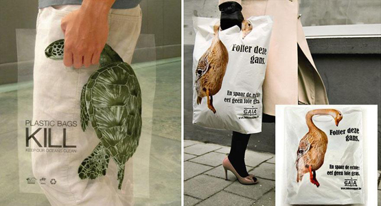 public interest public awareness ads 1 Responses To The Most Powerful Social Issue Ads That'll Make You Stop And Think