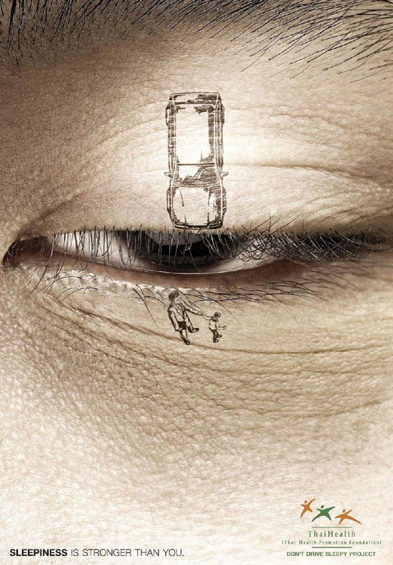 public interest public awareness ads 22 Responses To The Most Powerful Social Issue Ads That'll Make You Stop And Think