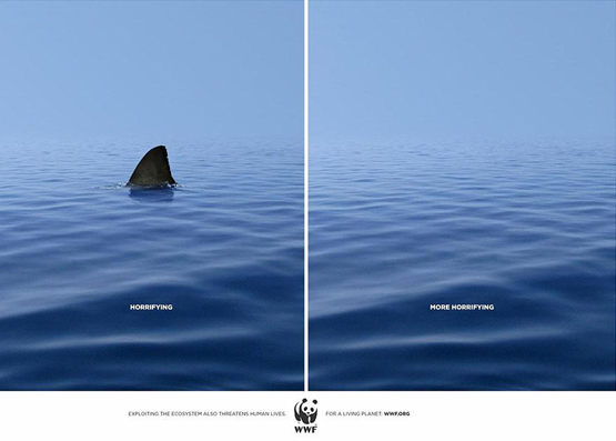 public interest public awareness ads 30 2 Responses To The Most Powerful Social Issue Ads That'll Make You Stop And Think