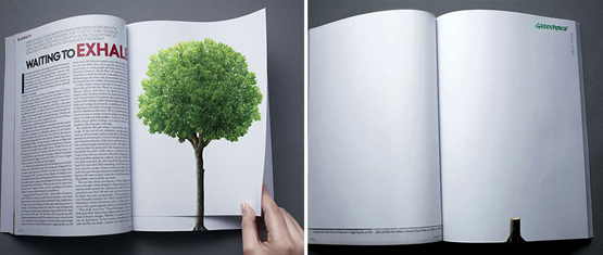 public interest public awareness ads 34 Responses To The Most Powerful Social Issue Ads That'll Make You Stop And Think