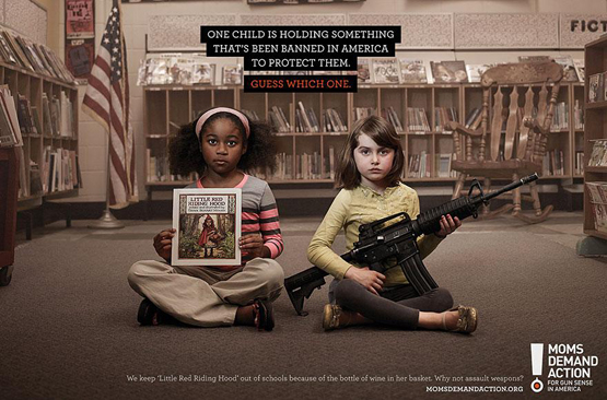 public interest public awareness ads 35 3 Responses To The Most Powerful Social Issue Ads That'll Make You Stop And Think