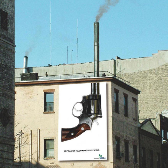 public interest public awareness ads 37 Responses To The Most Powerful Social Issue Ads That'll Make You Stop And Think