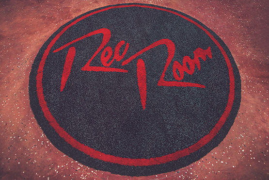 Rec Room_Photo_Large_Blog_3