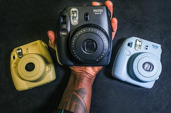 Instax_Camera_Dwayne Tucker_BLOG